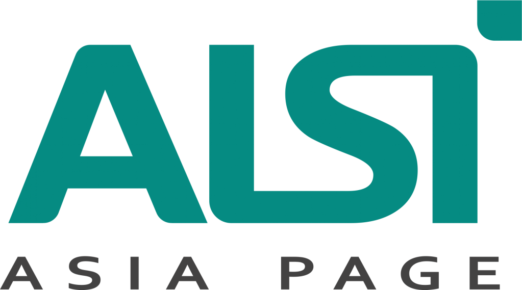 ALSI-ASIA-PAGE LOGO.png