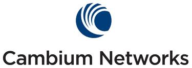 ������� cambium networks